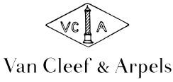 https://www.dpgems.com/wp-content/uploads/2020/03/van_cleef_logo.sm_.jpg